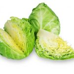 045-Cabbage-salad
